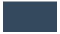 ElimdenGelen.com Logo