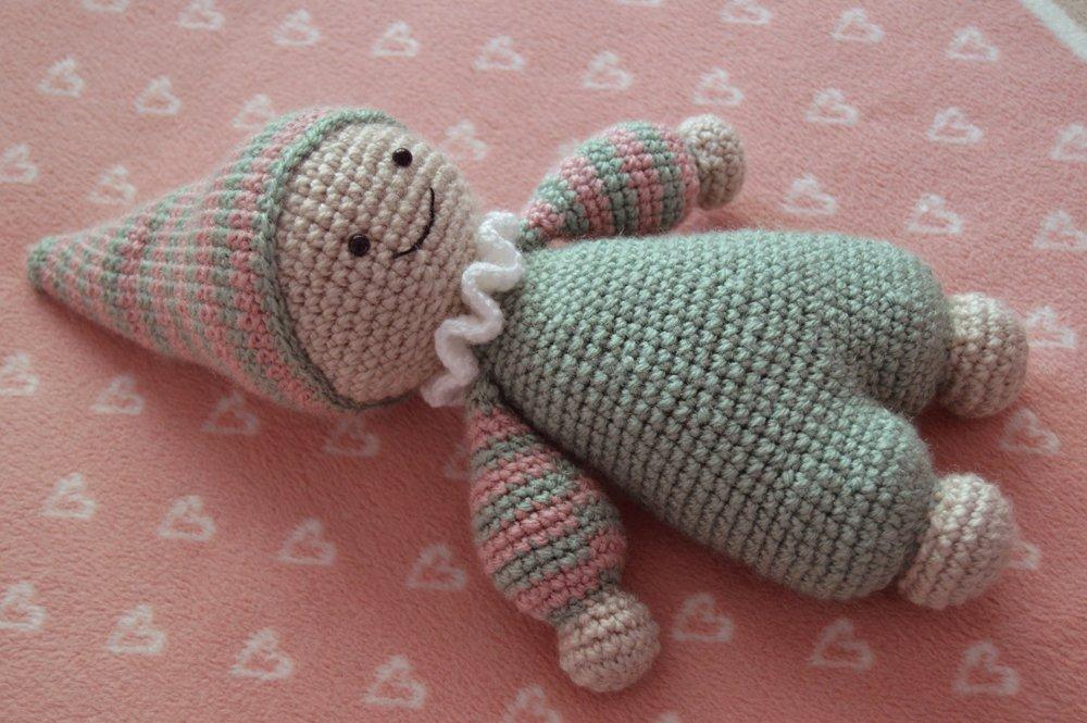 Uykucu bebek tarifi için sola doğru kaydırın ... | 665x1000