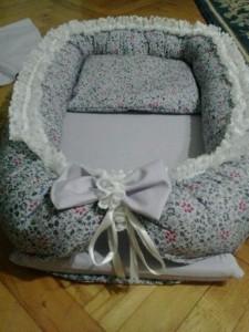 Bebek Yuvası ( Baby Nest )