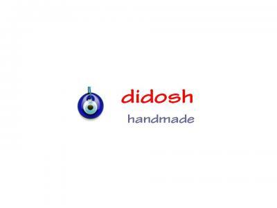 Didosh