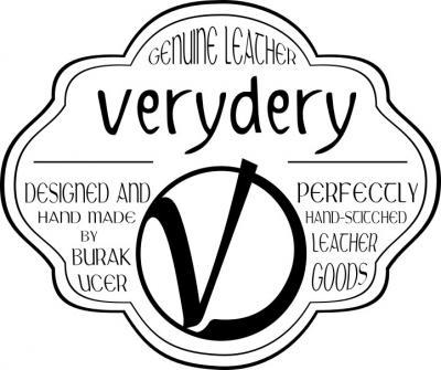 VeryDery