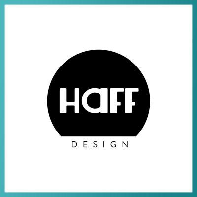 HAFF Design