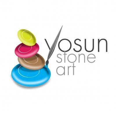 yosunstoneart